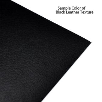 9Skin - Premium Skin Protector untuk Case Samsung A5 6 2016 - Leather .