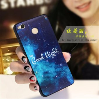 "Nillkin Super Frosted Shield Matte cover case for Xiaomi Redmi Note 5 Pro + free screen. Source · Luxury Painted Cell Phone Case For Xiaomi Redmi 4X 5.0"" ..."