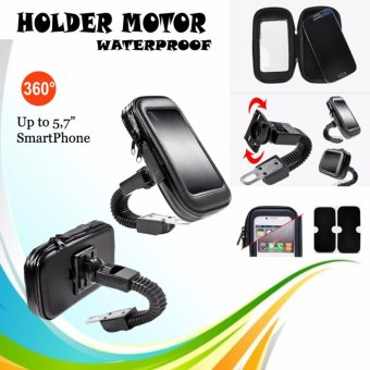 Car Holder Mobile Phone Mobile Silicone Sucker Multisurface Universal For Smartphone - Hijau. Source ·
