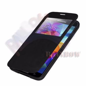 Ume Flipshell Flipcase For Oppo Neo 7 A33 Flipcover Leather Case - Ungu. Source ·