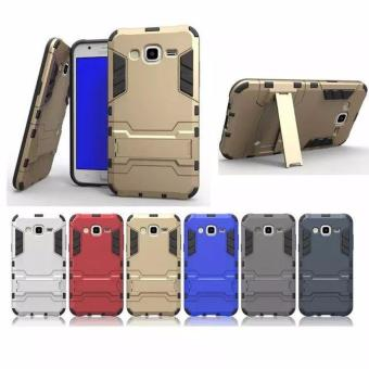 Xiaomi Redmi 3s Source Radical Casing Armor Kickstand Series For Samsung Galaxy J2 .