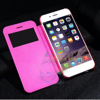 Ume Flip Leather Phone Cover For Hisense F20 Pureshot Flipcover Source · Ume Himax M1 View