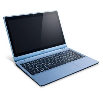 harga laptop acer
