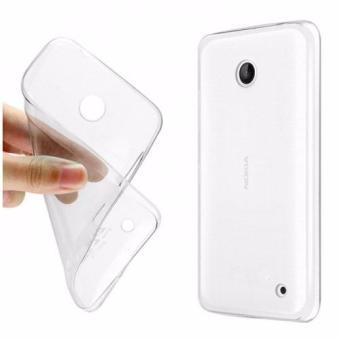 Ultrathin TPU Case For Nokia X