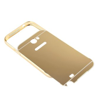 1 N7000 Black Source · Casing Metal Bumper Mirror for Samsung Galaxy Note .