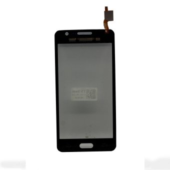 Grand Source Harga Imported G Plus Touch Screen Digitizer For Samsung Galaxy Source .