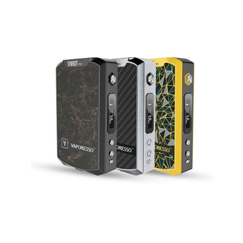Harga Vaporesso Tarot Pro Box Mod Authentic