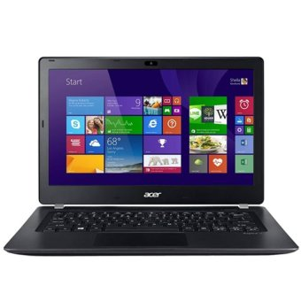 Jual Acer One 14 Z1402 308T - 2GB - Intel Ci3-5005U - 14