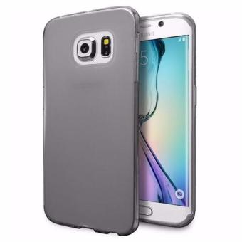 Harga Ultrathin TPU Case For Samsung Galaxy S6