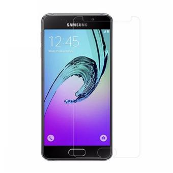 Harga Tempered Glass Screen Protector for Samsung Galaxy A3 2017 (A320)