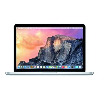 Jual Apple MacBook Pro Retina - RAM 8 GB - Dual-core i5 - 13.3
