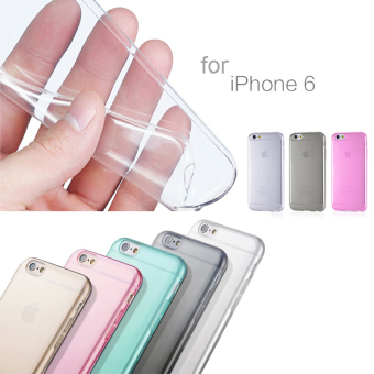 Accessories Hp Ultrathin For Xiaomi Redmi 2 Aircase Abu Abu Clear Source · Accessories Hp Ultrathin