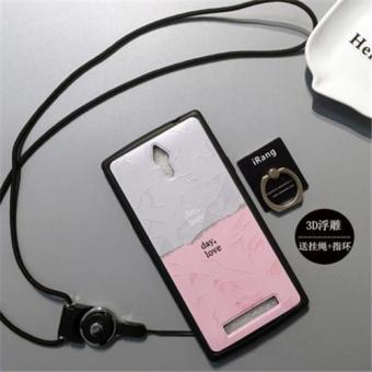 Nillkin Lenovo A7000 Sparkle Flip Leather Case Original Hitam Page Source · Detail Harga Excellence Flip