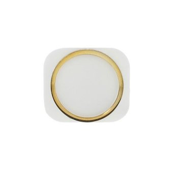 Harga CCC iPhone Home Button Ring Color Touch ID