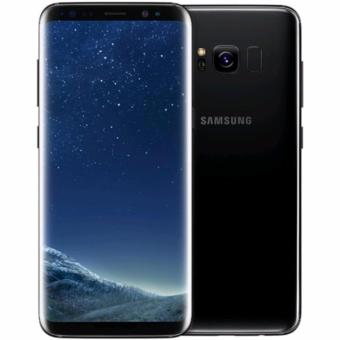 Harga Samsung Galaxy S8 Plus SEIN 4/64GB