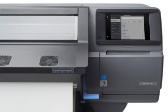harga printer HP