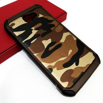 Marintri Case Oppo F3 Army Loreng Green Daftar Harga Terbaik Source · Marintri Case Samsung Galaxy J7 Prime Army loreng Brown