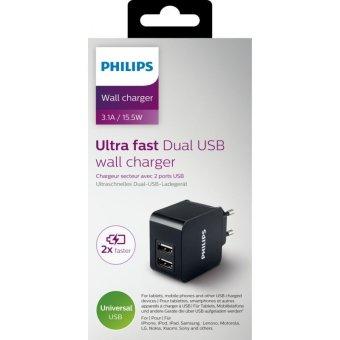 Baterai Battery Double Power Double Ic Rakkipanda Mito A78 Ba00034 3000mah - Daftar Harga Termurah