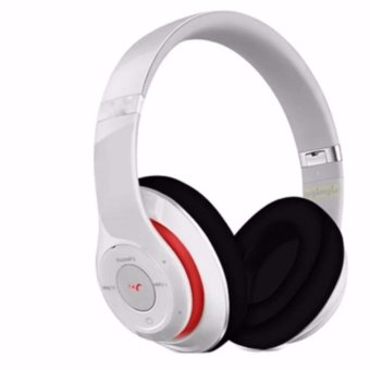 Harga HEADSET BLUETOOTH JBL S680 - Putih