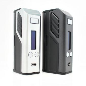 Harga Skar DNA75 by Lost Vape Authentic
