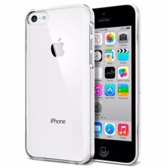 Harga Casing Handphone Softcase Ultrathin untuk Apple Iphone 6 / 6s