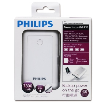 Harga power bank