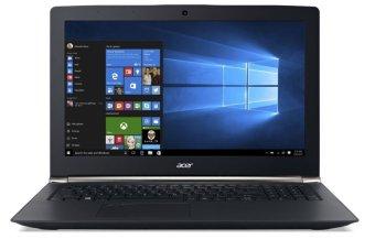 Jual Acer VN7-572G - 15.6