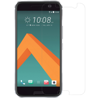 Harga Nillkin Matte Scratch-resistant Screen Protective Film for HTC 10