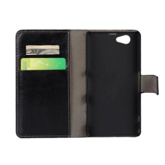 Leather Stand Case for Lenovo K3 Note K50 t5 A7000. Source ·