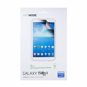 Harga Anymode Screen Protector For Samsung Galaxy Tab 3 8.0 Inch
