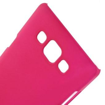 Harga Dan Spesifikasi Ultra Thin Pc Hard Plastic Back Case Cover Source · Rubberized Hard Shell