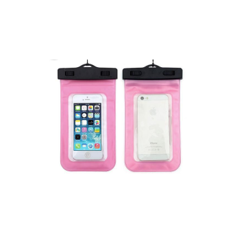 Harga Under Water Case/Water Proof/Aksesoris Hp/Anti Air/Casing Anti Air/Oppo/Samsung/Iphone