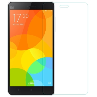 Harga Gerai Tempered Glass for Xiaomi Mi 4i
