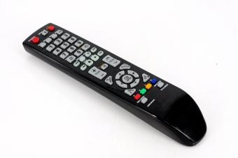Bdp3600 Bdp 1590 Intl Foto Produk TV Replaced Remote AK59 00104K AK5900104K Compatible .