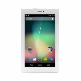 tablet android murah