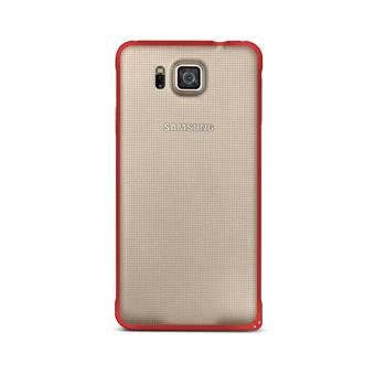 Note 3 Iii N9000 N9005 . Source · Harga Case Motomo For Samsung .
