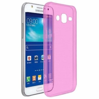 Harga Ultrathin TPU Case For Samsung Galaxy V/V Plus
