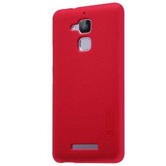 ... Super Frosted Shield Hard Case Original Hitam Gratis Tempered. Source. ' ... Gratis Anti Gores Clear Terbaru. Source ... Samsung Galaxy C9 .