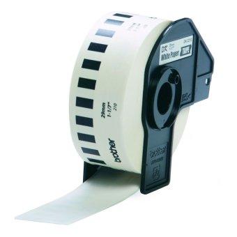 Review Dan Harga Casio Ez Label Tape Xr 12we1 Putih - Jual Beli .