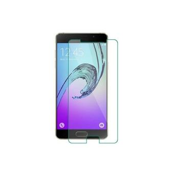 Harga Tempered Glass for Samsung Galaxy A3 2016 (A310)