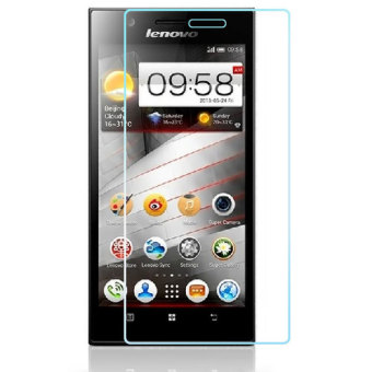 Harga Terbaru Tempered Glass Lenovo K900