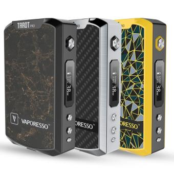Harga Vaporesso Tarot Pro Authentic