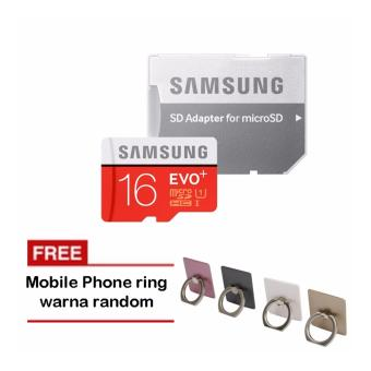 Memory Card Review Legit Reviews Source Harga Samsung Microsdxc Evo Plus Class 10 .