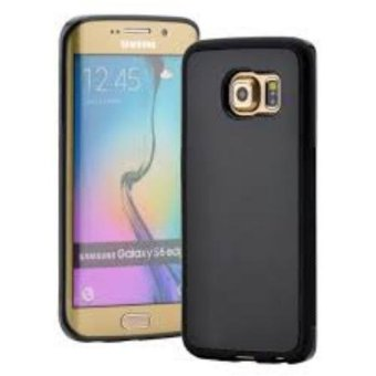 Harga Case AntiGravity For Samsung S6 - Black
