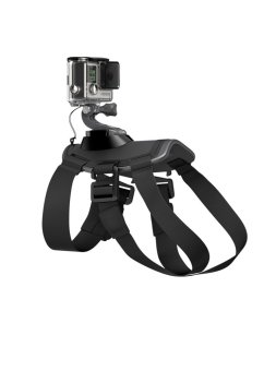 Harga GoPro Fetch Dog Harness