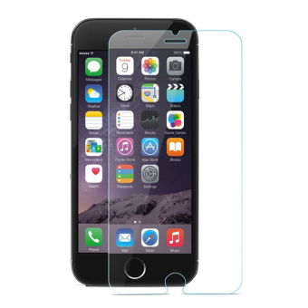 Harga GStation Tempered Glass iPhone 5 / 5s / 5c