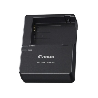 Harga CPL Photolovers Charger LC-E8 for Canon LP-E8 Battery
