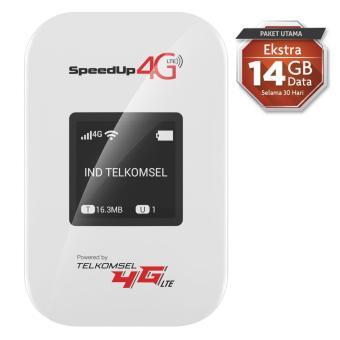 harga modem speed up