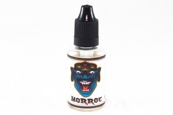 Harga Morroc - Liquid / E-Juice - Apel 25 ML