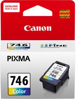 harga cartridge canon